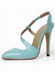 Как правильно подобрать летную обувь?-11-18-jpg
