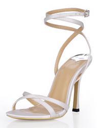 Как правильно подобрать летную обувь?-11-19-jpg