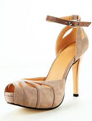 Как правильно подобрать летную обувь?-11-20-jpg
