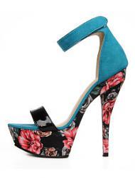Как правильно подобрать летную обувь?-11-21-jpg