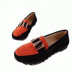 Красные туфли -тренд 2013 года-t2jutpxl8axxxxxxxx_-758089779-jpg