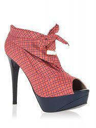 Красные туфли -тренд 2013 года-750x1000_ut000062461_1-jpg