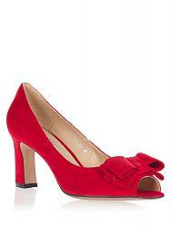 Красные туфли -тренд 2013 года-750x1000_ut000067105_1-jpg
