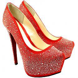 Красные туфли -тренд 2013 года-90064936_large_krasnuye_tufli_2012-jpg