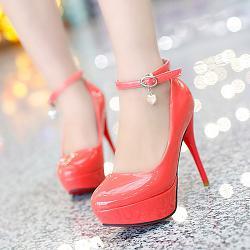 Красные туфли -тренд 2013 года-t1stnpxxbfxxxxxxxx_-0-item_pic-jpg