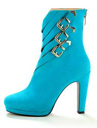 Сапоги или ботиночки?-11-7-jpg