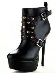 Сапоги или ботиночки?-11-8-jpg
