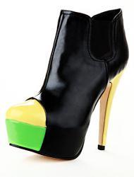 Сапоги или ботиночки?-11-14-jpg