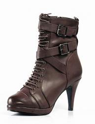 Сапоги или ботиночки?-11-15-jpg