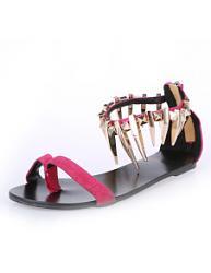 Модная обувь для пляжа-11-2-jpg