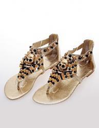 Модная обувь для пляжа-11-3-jpg