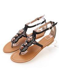 Модная обувь для пляжа-11-4-jpg