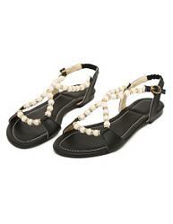 Модная обувь для пляжа-11-5-jpg