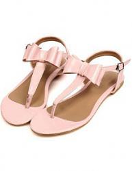 Модная обувь для пляжа-11-6-jpg