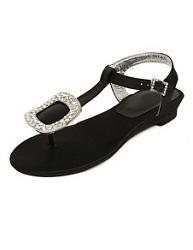 Модная обувь для пляжа-11-12-jpg