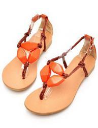 Модная обувь для пляжа-11-13-jpg