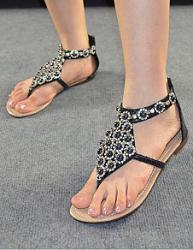 Модная обувь для пляжа-11-14-jpg