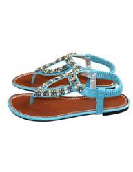 Модная обувь для пляжа-11-15-jpg