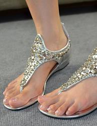 Модная обувь для пляжа-11-16-jpg