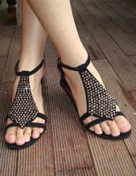 Модная обувь для пляжа-11-17-jpg