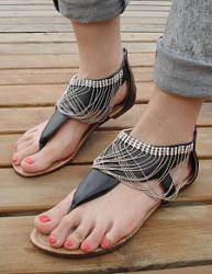 Модная обувь для пляжа-11-18-jpg