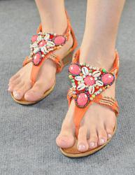 Модная обувь для пляжа-11-19-jpg