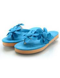 Модная обувь для пляжа-11-7-jpg