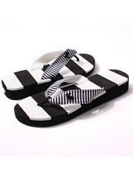 Модная обувь для пляжа-11-8-jpg