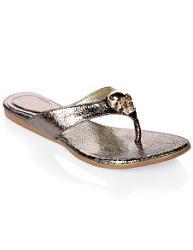 Модная обувь для пляжа-11-9-jpg