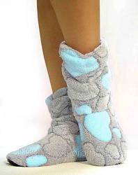 Домашняя обувь?-33-jpg