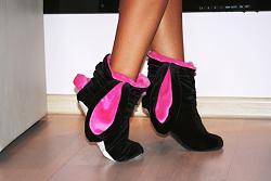 Домашняя обувь?-44-jpg