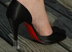 Накладки на каблуки-11-jpg