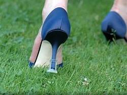Накладки на каблуки-55-jpg