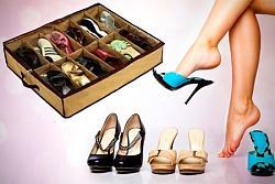 Органайзеры для обуви-11-1-jpg