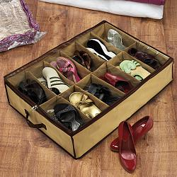 Органайзеры для обуви-11-2-jpg