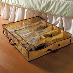 Органайзеры для обуви-11-3-jpg