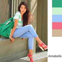 Яркие туфли в моде-annabelle-set-jpg