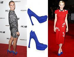 Яркие туфли в моде-haydi_klum_vs_keri_malligan-jpg