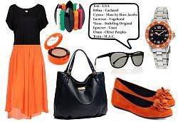 Яркие туфли в моде-shopping-walk-jpg