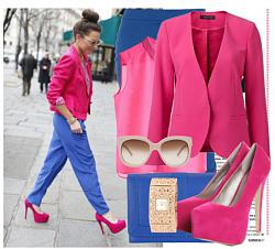 Яркие туфли в моде-v2-jpg
