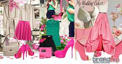 Яркие туфли в моде-rozovye-tufli-s-chem-nosit-jpg