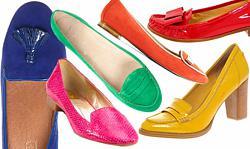 Лоферы: ультрастильно или по-мужски?-loafers-small-jpg