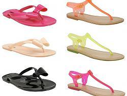 Резиновая обувь летом-149098_kkkkk-jpg