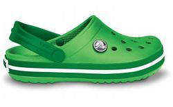Резиновая обувь летом-1338572949-7118-jpg