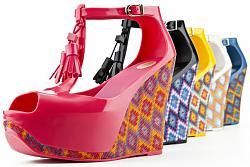 Резиновая обувь летом-irbfk619ynu-jpg
