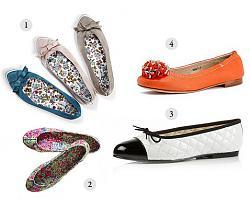 Резиновая обувь летом-2069_13274982933q0d-jpg