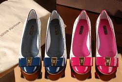 Резиновая обувь летом-17586-jpg