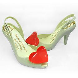 Резиновая обувь летом-1302288521_94679100-jpg