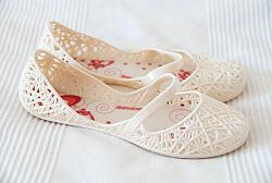 Резиновая обувь летом-5811888436_1730877dcb_o-jpg