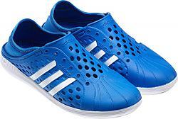 Резиновая обувь летом-adidasneo-576_f-jpg